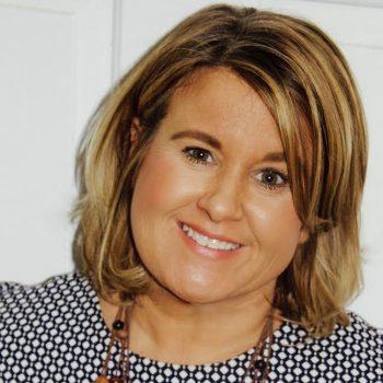 Tina Miller